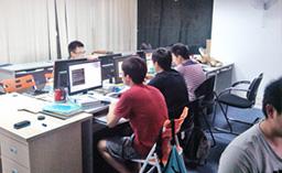 华清远见嵌入式学习开发环境