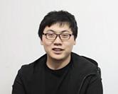 华清软件开发工程师就业