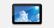 嵌入式开发Android开源平板