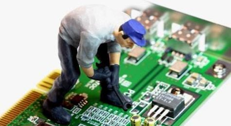嵌入式工程师,嵌入式人工智能,嵌入式工程师,人工智能嵌入式