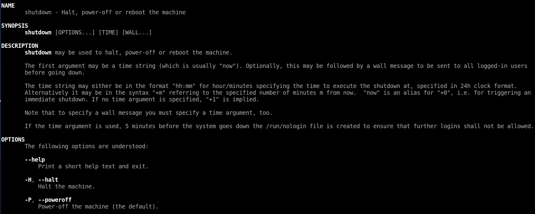 linux系统,linux命令,Ubuntu命令