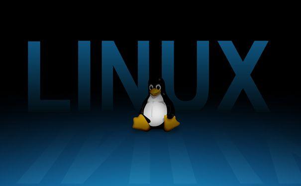 嵌入式linux,嵌入式linux系统