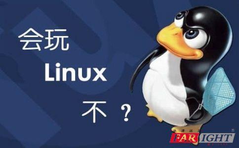 嵌入式linux,嵌入式