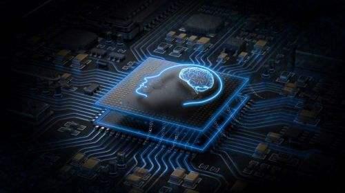 嵌入式人工智能,嵌入式人工智能相关技术