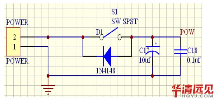 超声波驱鸟器技术