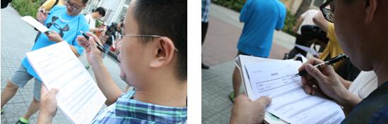 为三星(Samsung)实施的嵌入式高端技术培训圆满结束